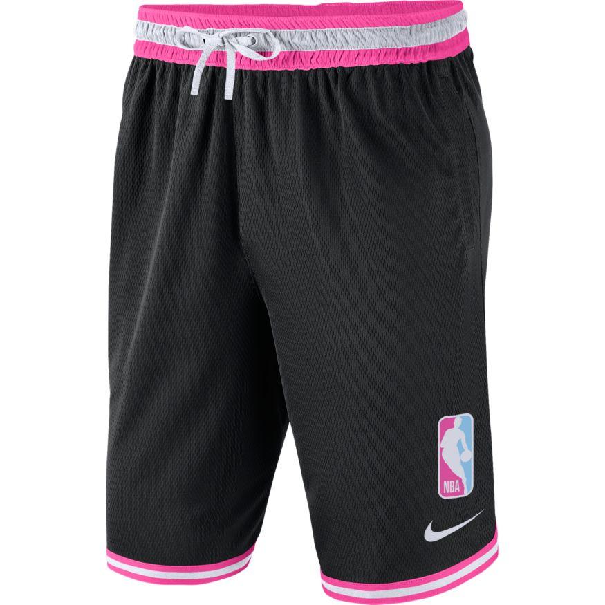 Баскетбольные шорты Nike NBA Team 31 DNA Shorts фото