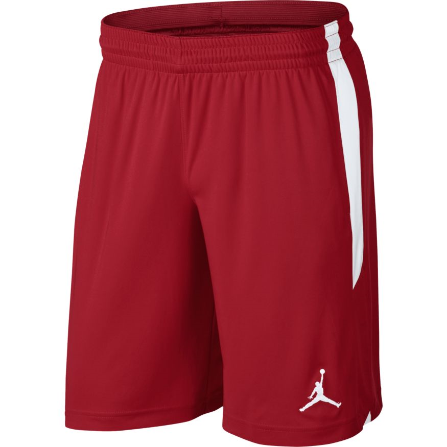 Баскетбольные шорты Air Jordan Dri-FIT 23 Alpha Training Shorts фото