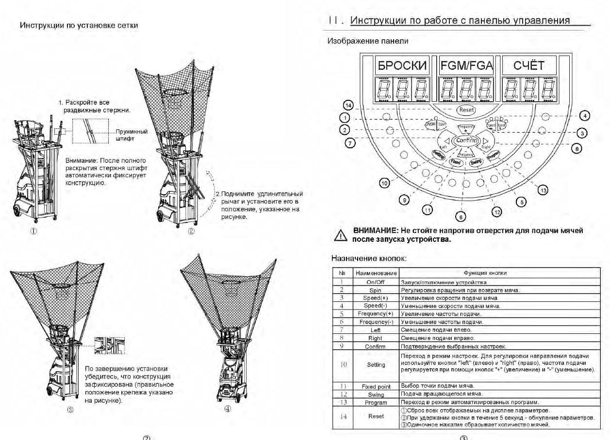 Картинка - Другие товары DFC