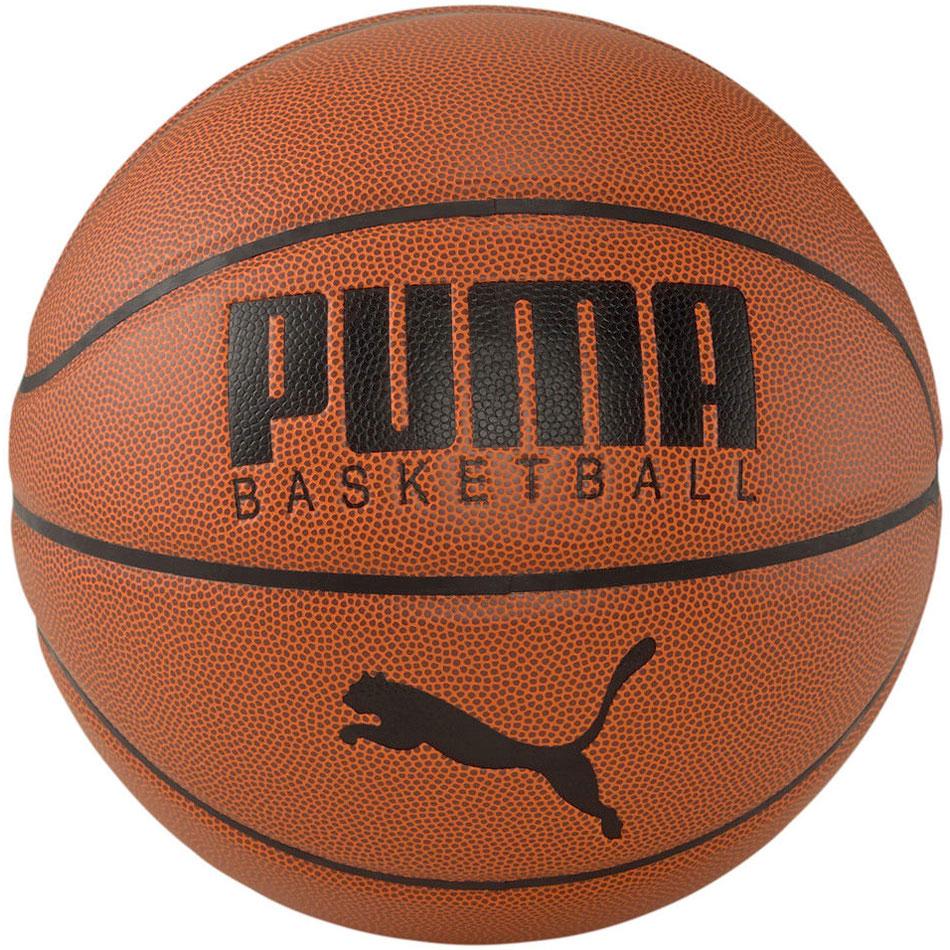 Другие товары Puma