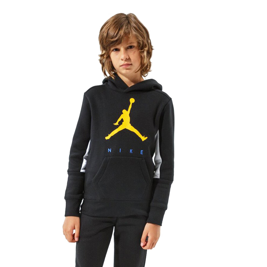 Другие товары Air Jordan