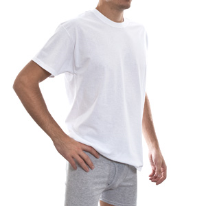 Другие товары HanesФутболка Hanes T-Shirt  (5 шт)<offer available=true id=16236><categoryId>5733</categoryId><currencyId>RUR</currencyId><delivery>true</delivery><model>Футболка Hanes T-Shirt  (5 шт)</model><modified_time>1486004623</modified_time><name>Другие товары Hanes</name><param name=Цвет>Белый</param><param name=Выберите размер US>S</param><picture>https://kickz4u.ru/pictures/product/big/4428_big.jpg</picture><picture>https://kickz4u.ru/pictures/product/big/4429_big.jpg</picture><picture>https://kickz4u.ru/pictures/product/big/4430_big.jpg</picture><price>1430</price><typePrefix>Другие товары</typePrefix><url>https://ad.admitad.com/g/5cdc790538be07bf4d5471a61d606e/?i=5ulp=https%3A%2F%2Fkickz4u.ru%2Fproducts%2F2135p5-futbolka-hanes-t-shirt--5-sht</url><vendor>Hanes</vendor><vendorCode>2135P5-1</vendorCode></offer><br><br>Цвет: Белый<br>Выберите размер US: S