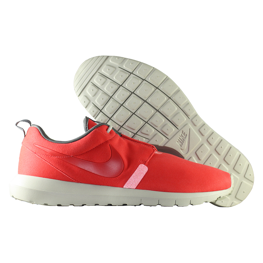 dcdb50fa Купить Кроссовки Nike Rosherun NM по цене 0 руб.