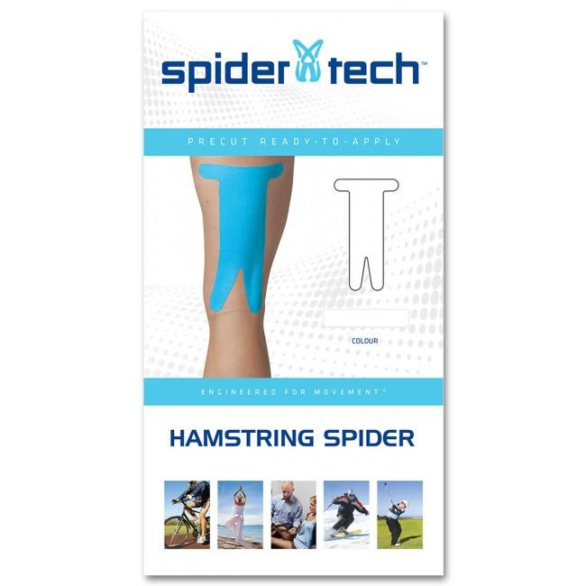 Другие товары SpiderTech от Kickz4u