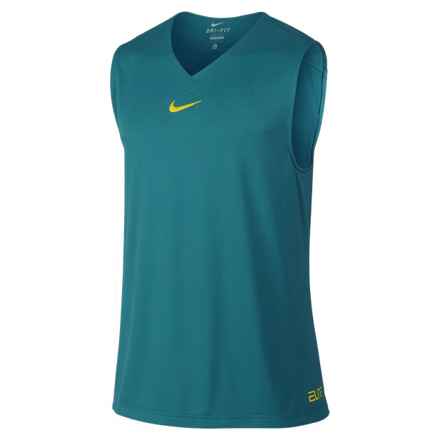 Купить Майка Nike Elite Ultimate Sleeveless-1