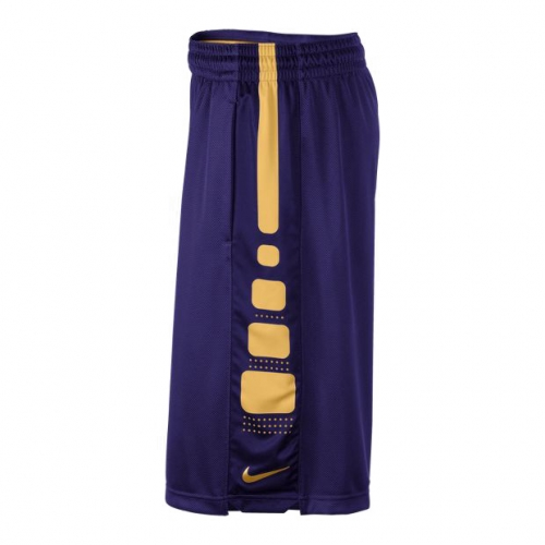 Купить Шорты Nike Elite Stripe Short-2