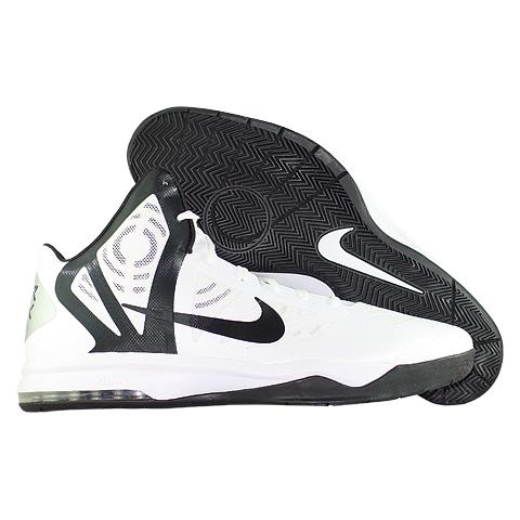 Кроссовки баскетбольные Nike Air Max Hyperaggressor TB