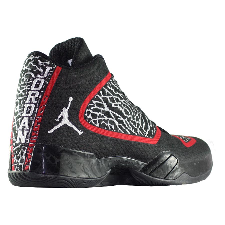 26545d32 Купить Кроссовки баскетбольные Air Jordan XX9 по цене 0 руб.