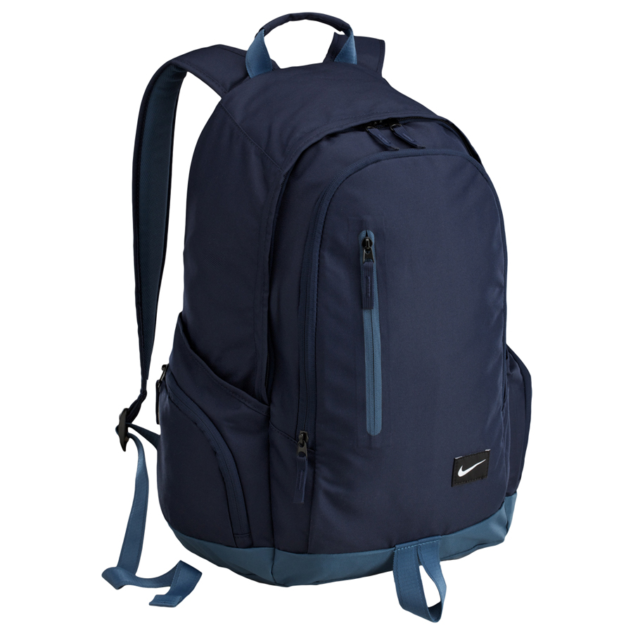 Рюкзак мужской nike all access fullfare характеристики рюкзак вид чернигивского