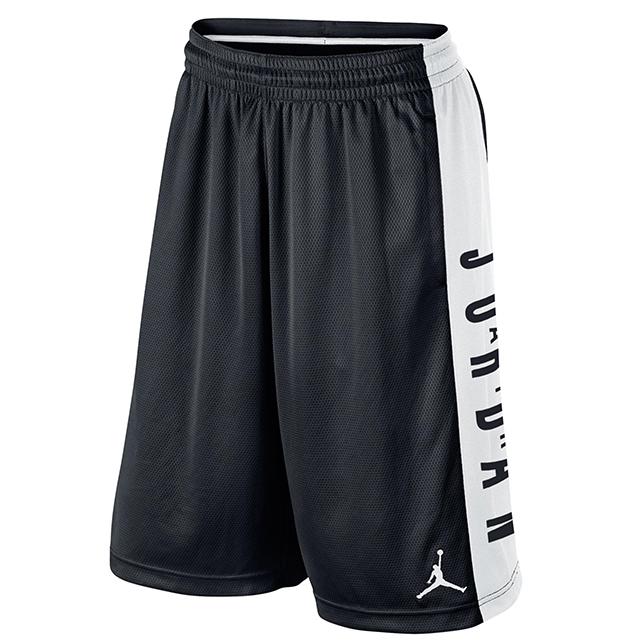 Купить Шорты баскетбольные Air Jordan Highlight Shorts по цене 0 руб. fcd1afecb64