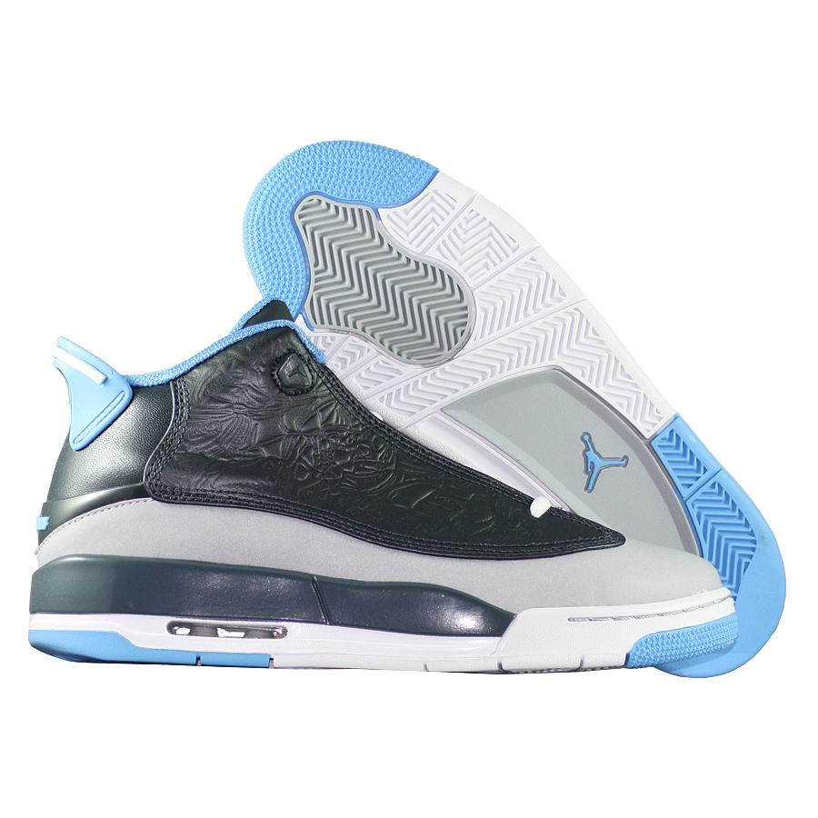 Кроссовки Jordan
