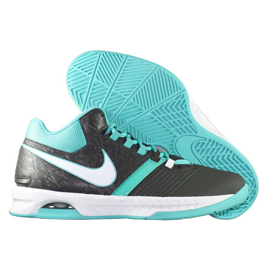 Купить Кроссовки баскетбольные Nike Air Visi Pro V по цене 0 руб. 99cbfb91dd8