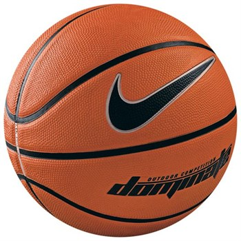 BB0361-801-basketbolnyi-myach-nike-dominate-7