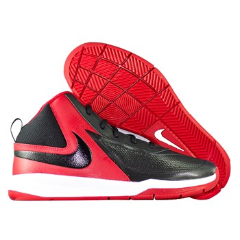 747998-003-krossovki-basketbolnye-detskie-nike-team-hustle-d-7-gs