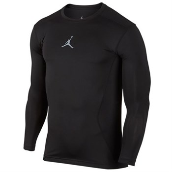 642347-010-longsliv-air-jordan-all-season-compression-long-sleeve-shirt