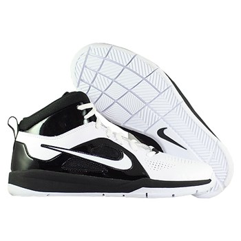599187-100-krossovki-basketbolnye-detskie-nike-team-hustle-d6-gs