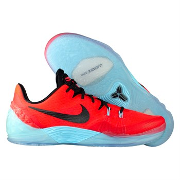 749884-604-krossovki-basketbolnye-nike-zoom-kobe-venomenon-5-bright-crimson