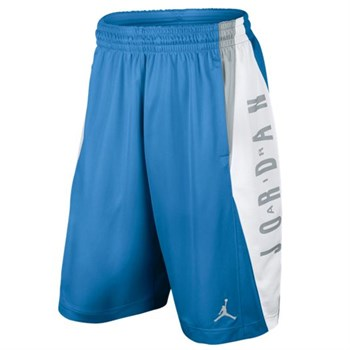 724831-412-shorty-basketbolnye-air-jordan-takeover-shorts