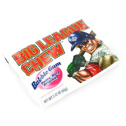 zhevatelnaya-rezinka-big-league-chew-original-gum