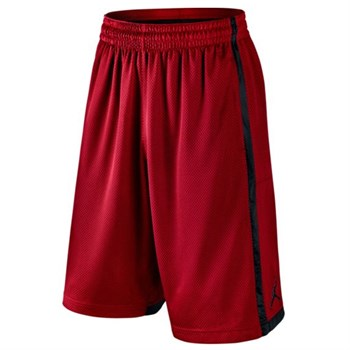 724834-687-shorty-basketbolnye-air-jordan-crossover-shorts