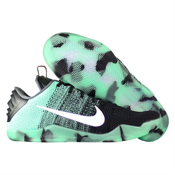 822521-305-krossovki-basketbolnye-nike-kobe-11-xi-elite-low-as