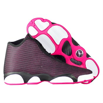 819848-008-krossovki-detskie-air-jordan-horizon-bg