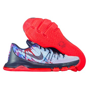 749375-446-krossovki-basketbolnye-nike-kd-8-independence-day
