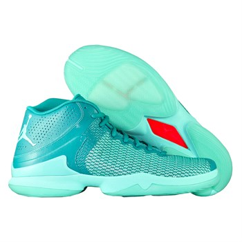 819163-303-krossovki-basketbolnye-air-jordan-super-fly-4-po