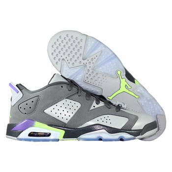 768878-008-krossovki-detskie-basketbolnye-air-jordan-vi-6-retro-low-ultraviolet-gs