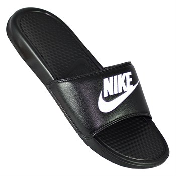 343880-090-slantsy-nike-benassi-just-do-it