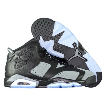 384665-010-krossovki-detskie-basketbolnye-jordan-6-vi-retro-bg-cool-grey