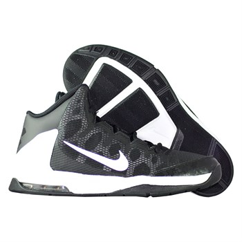 759982-002-krossovki-detskie-basketbolnye-nike-without-a-doubt-gs