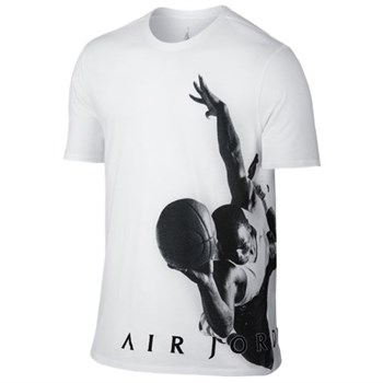 futbolka-air-jordan-flying-dreams-t-shirt-801062-100