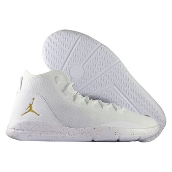 krossovki-air-jordan-reveal-834064-133