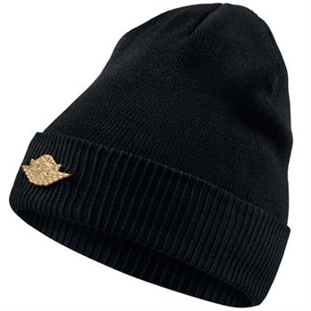 shapka-air-jordan-jumpman-beanie-801770-010