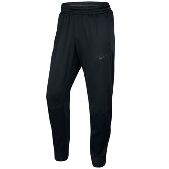 briuki-nike-therma-hyper-elite-basketball-pant-800039-010