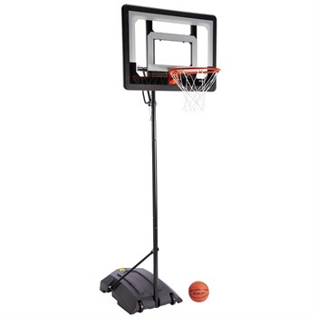 basketbolnaya-mini-stoika-sklz-pro-mini-basketball-hoop-system-HP08-000