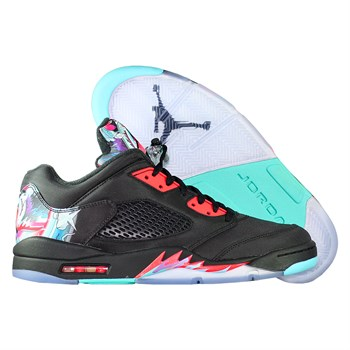 krossovki-basketbolnye-air-jordan-5-v-retro-low-china-new-year-840475-060