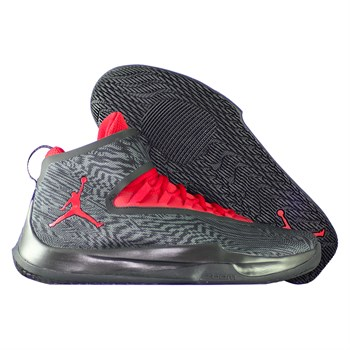 krossovki-basketbolnye-air-jordan-fly-unlimited-bred-aa1282-011