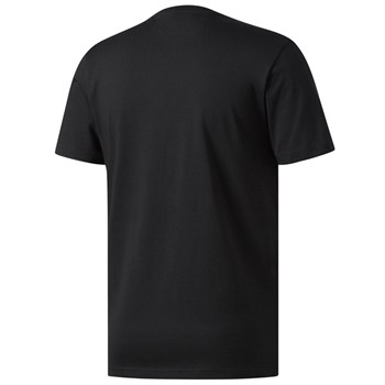 Купить Футболка adidas GFX Tee 2 NBA Houston Rockets-2