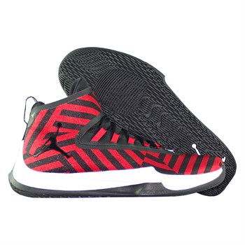 krossovki-basketbolnye-air-jordan-fly-unlimited-gym-red-aa1282-602
