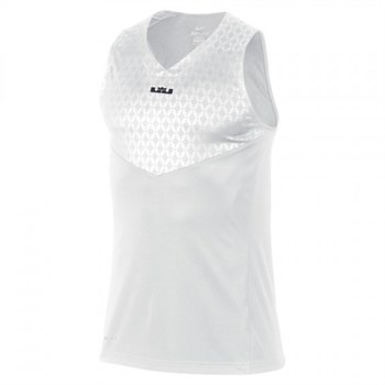 Купить Майка Nike LeBron Infinite Sleeveless-1