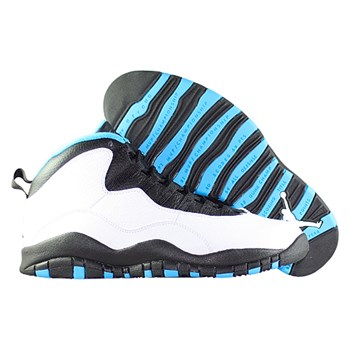 310805-106-krossovki-basketbolnye-jordan-x-10-retro-powder-blue