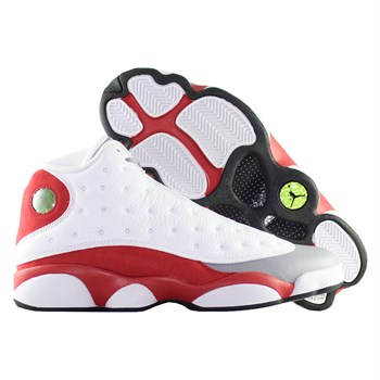 414571-126-krossovki-basketbolnye-jordan-xiii-13-retro-grey-toe