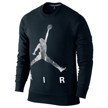 616360-010-tolstovka-jordan-jumpman-air-fleece-crew