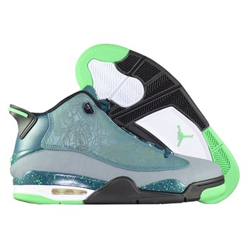 311046-330-krossovki-basketbolnye-air-jordan-dub-zero-teal