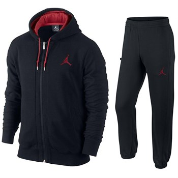 589359-010-sportivnyi-kostium-jordan-all-around-full-zip-hoody-and-pants