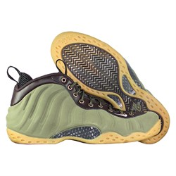 575420-200-krossovki-basketbolnye-nike-air-foamposite-one-prm-olive