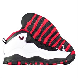310806-102-krossovki-detskie-basketbolnye-air-jordan-x-10-retro-double-nickel-bg