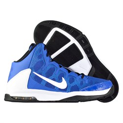 759982-400-krossovki-detskie-basketbolnye-nike-without-a-doubt-gs